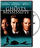 Ghosts of Mississippi [Import]