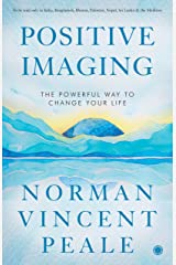 Positive Imaging Kindle Edition