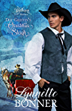 Doc Griffin's Christmas Sleigh: A Wyldhaven Series Christmas Romance Novella