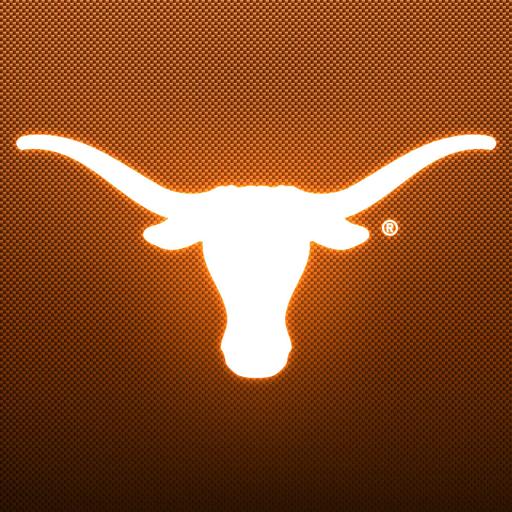 Texas Longhorns Schedule Widget