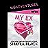 Misadventures with My Ex (Misadventures Book 21)