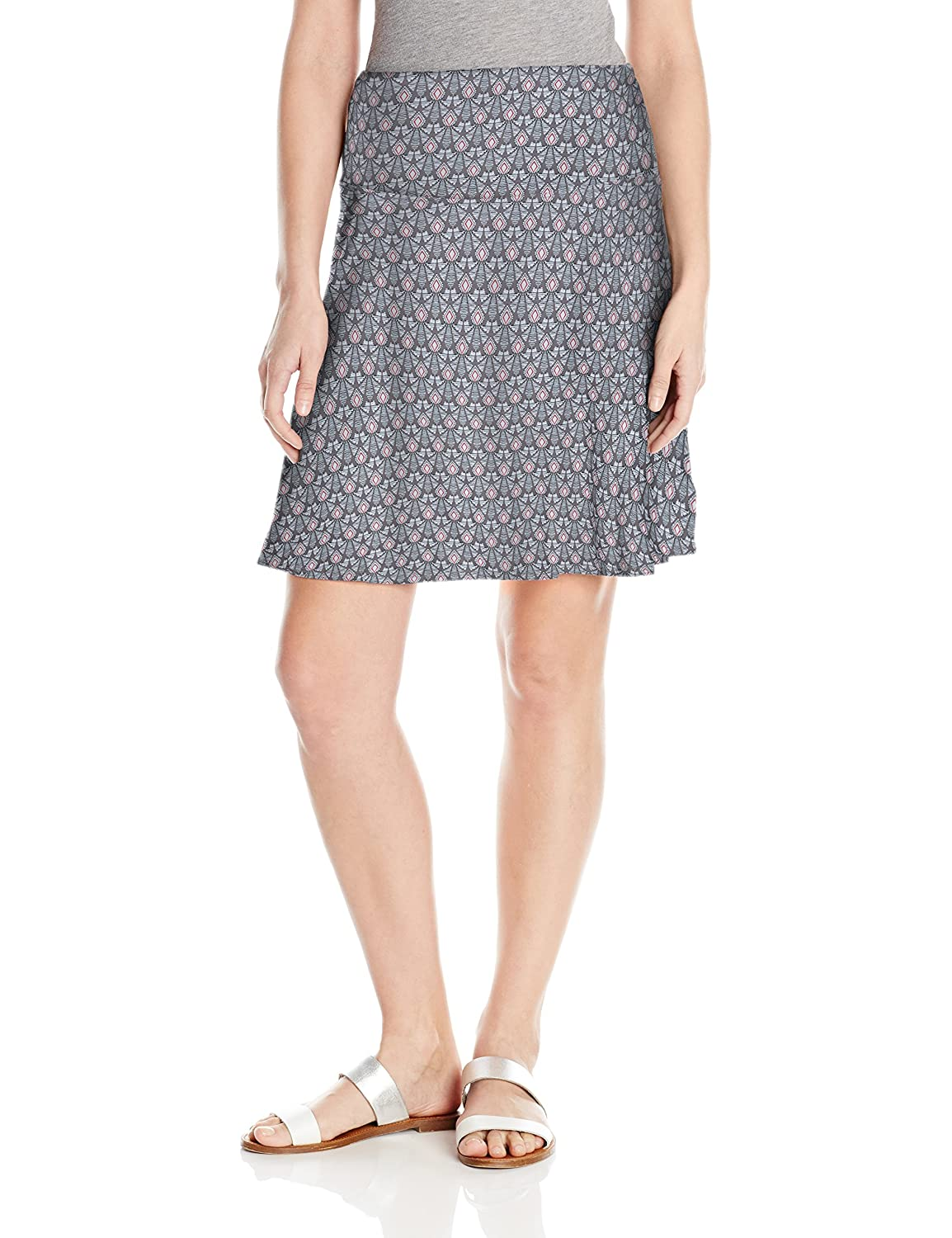 prAna Women's Taj Printed Skirt W31170174