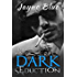Dark Seduction (Dark Saints MC Book 7)