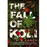The Fall of Koli (The Rampart Trilogy Book 3)