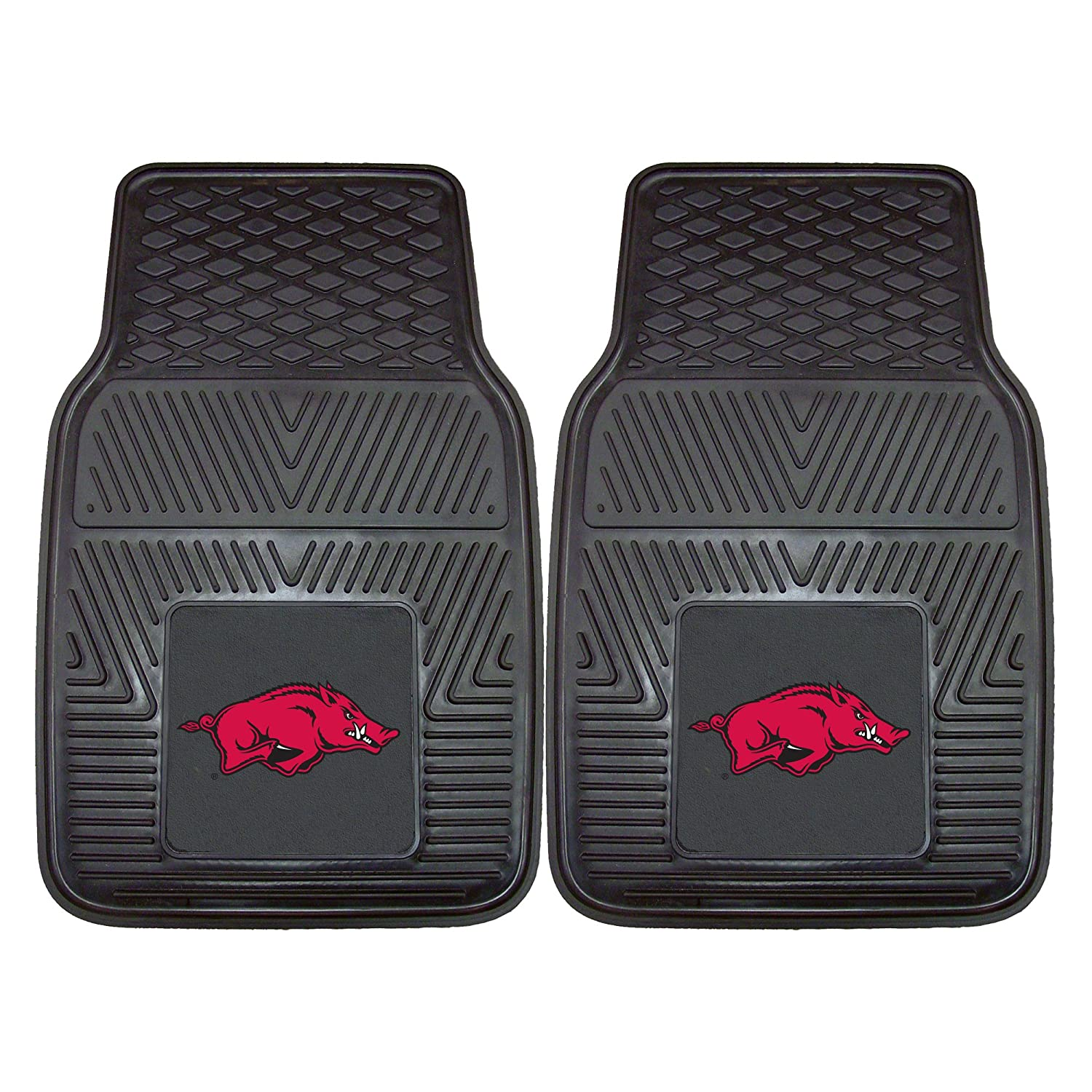 91MDtZDKsfL._SL1500_ Cool Review About 2006 toyota Corolla Floor Mats with Mesmerizing Pictures Cars Review