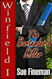 The Bartender's Killer (Winfield Killers Book 1)