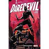 Daredevil: Back In Black Vol. 1: Chinatown (Daredevil (2015-2018))