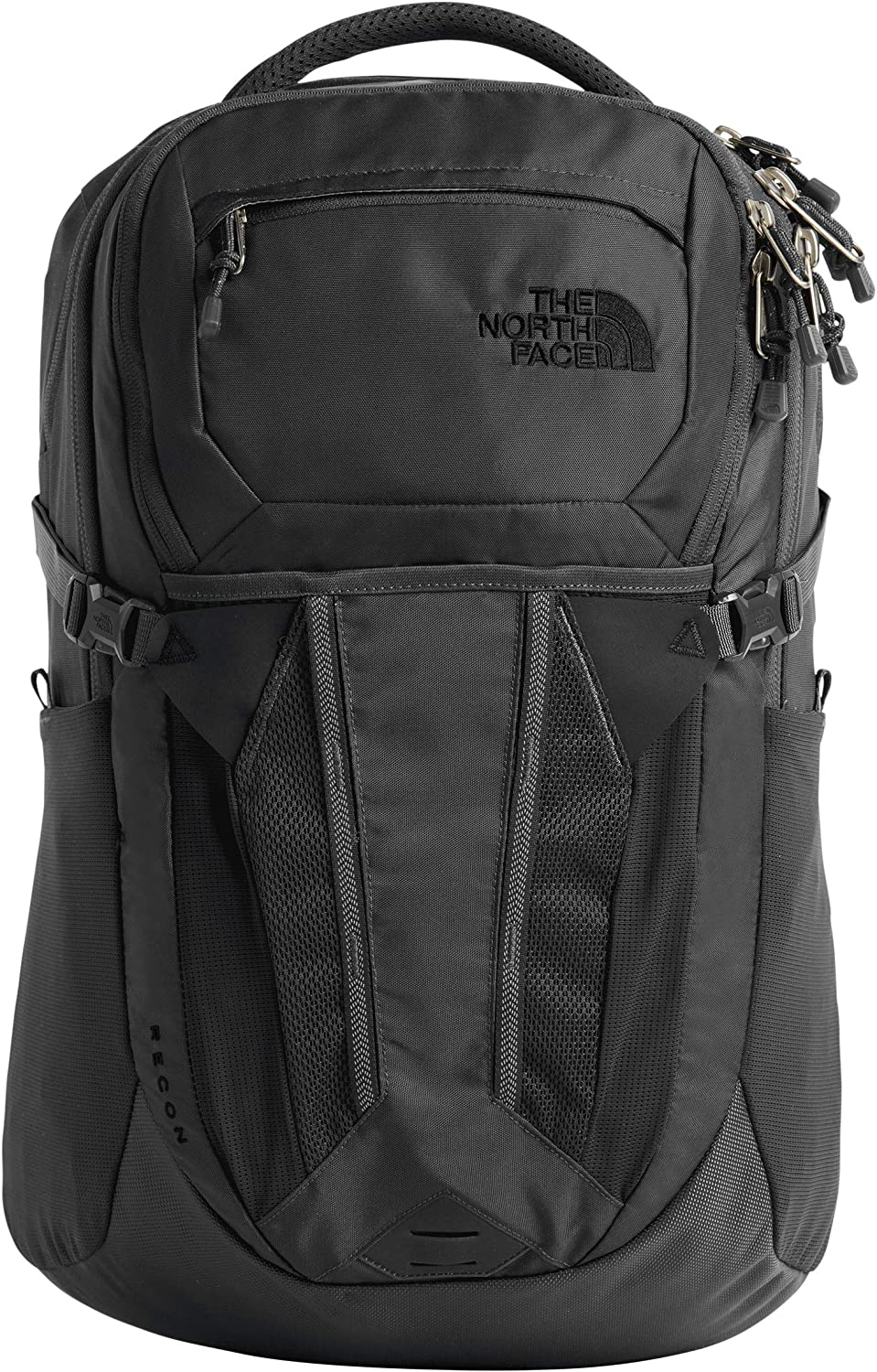 Top 7 North Face Recon Laptop Backpack Book Bag