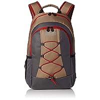 Deals on Coleman C003 Soft Backpack Cooler