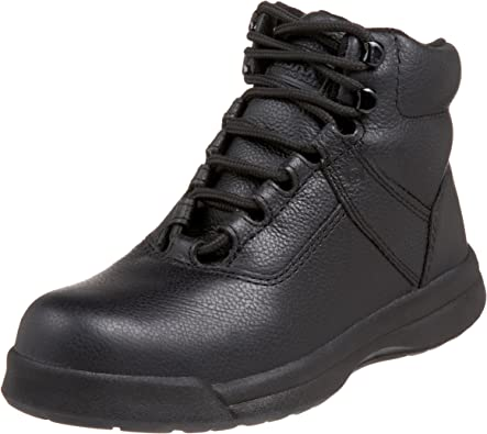 Amazon.com: WORX by Red Wing Shoes