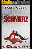 Schmerz - Tatort Köln: Krimi
