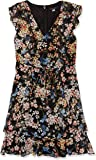 Tommy Hilfiger Women's Humming Garden Dress