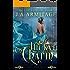 Lucky Charm: A Cinderella Reverse Fairytale book 2 (Reverse Fairytales)