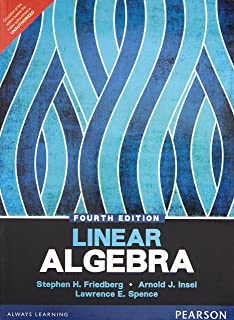 Linear algebra 2nd edition kenneth m hoffman ray kunze customers who viewed this item also viewed fandeluxe Choice Image