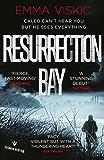 Resurrection Bay: A gripping, twisty thriller with unforgettable characters (Pushkin Vertigo Book 21)