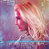 Synthian