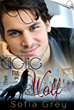 Caging the Wolf (Snowdonia Wolves Book 3)