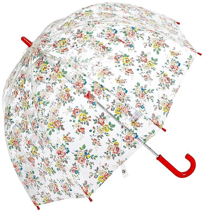Cath Kidston Funbrella 2-Paraguas Niños, multicolor (Varios colores) - C723 CK