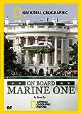 On Board Marine One (Ws Sub) [Import]