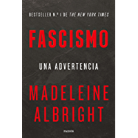 Fascismo: Una advertencia
