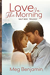 Love in the Morning (Salt Box Trilogy)