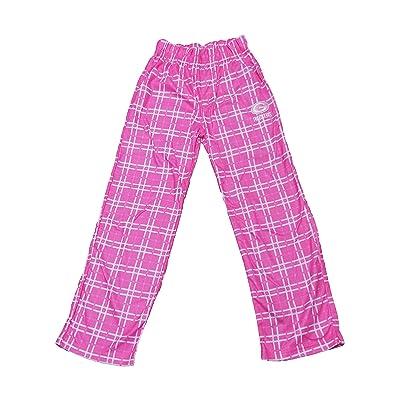 Outerstuff Denver Broncos Logo  00 Pink Dazzle Girls Toddler Jersey 5aba11551
