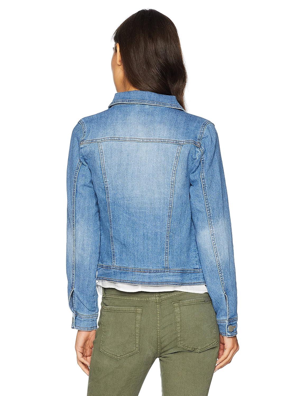 XL dollhouse Womens Black Beach Reversible Jacket