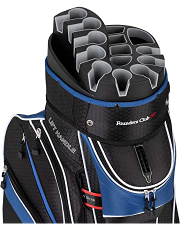 Golf Bags | Amazon.com: Golf Cart Bags & Golf Stand Bags