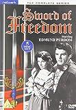 Sword of Freedom [Import anglais]