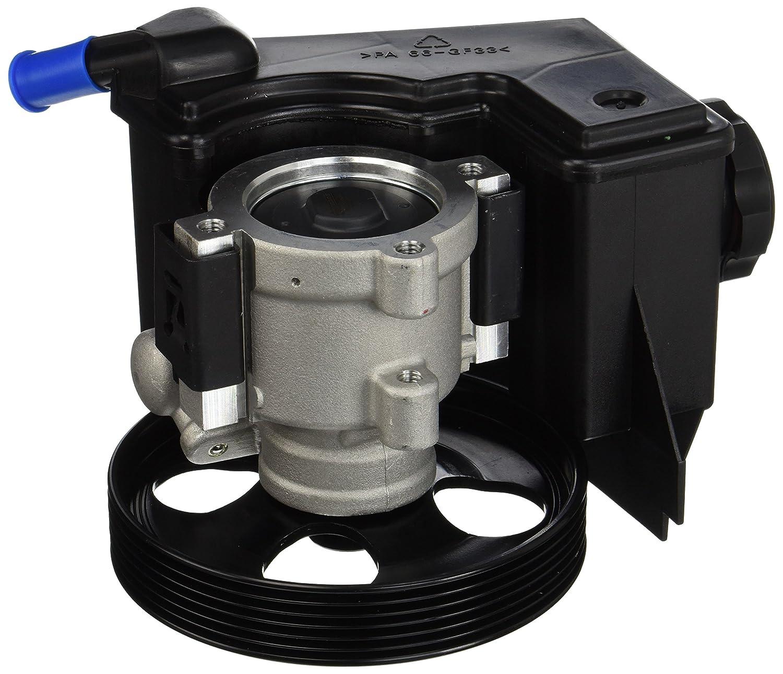 Stellox 2000-35556 SX Power Steering Pump ATH&S GmbH 00-35556-SX