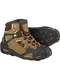 Shoe Ice Snow Grips   Amazon.com