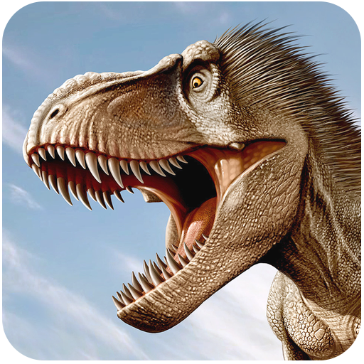 World Of Dinosaurs : The Ultimate Dinosaur Resource