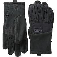 The North Face M Denali Etip Glove