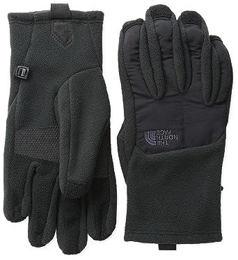 2ff1099e2 The North Face Men's Denali Etip Gloves