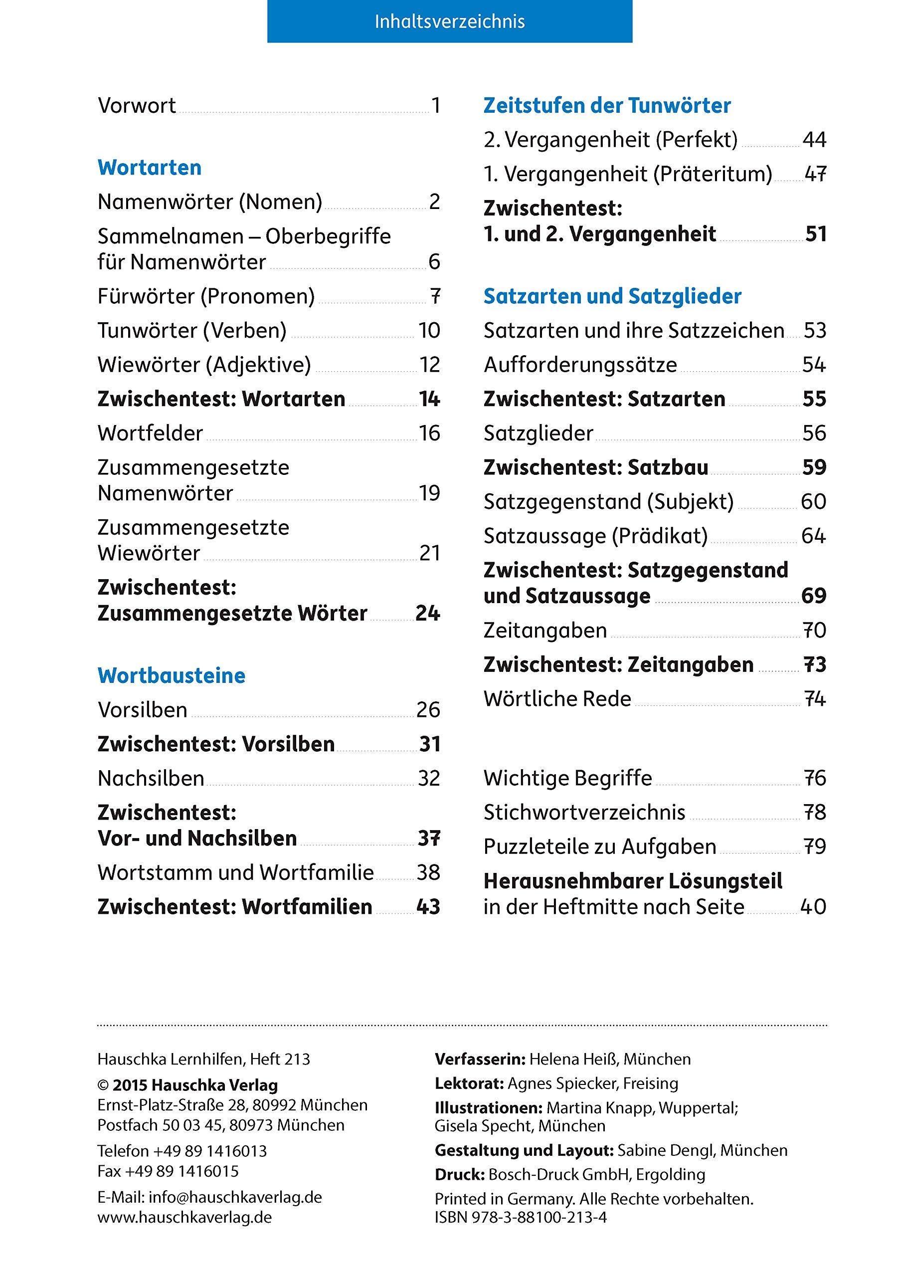 Atemberaubend Einzigartige Lebenslaufproben Für Erstsemester Ideen ...