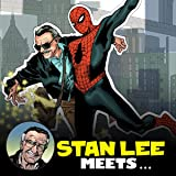 img - for Stan Lee Meets... (2006) (Issues) (5 Book Series) book / textbook / text book