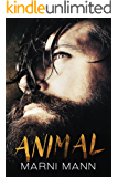 Animal (A Prisoned Spinoff Duet Book 1)