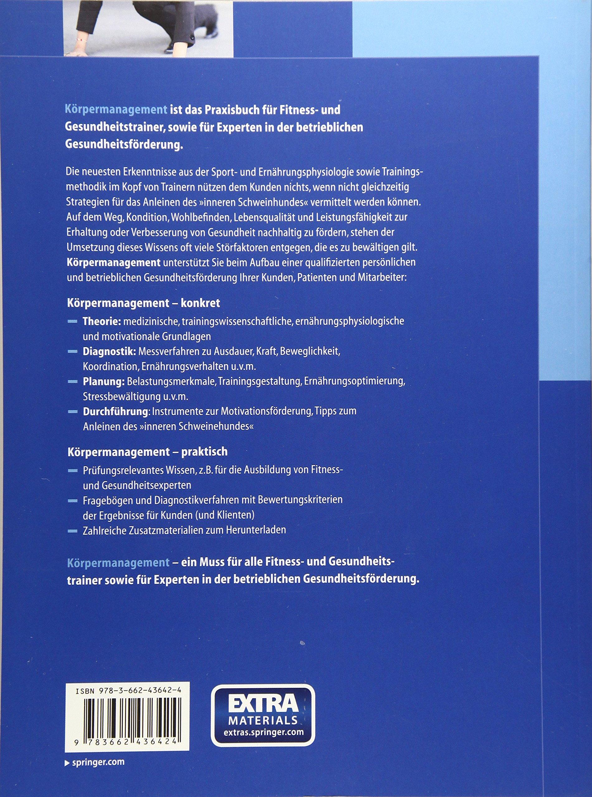 Beste Grundlagen Der Anatomie Und Physiologie 9. Ausgabe ...