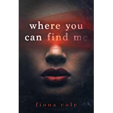 Fiona Cole