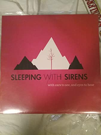 sleeping with sirens with ears to see and eyes to hear acoustic free mp3 download