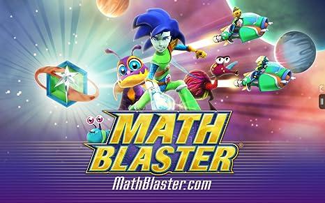 Math blaster hyperblast online dating