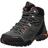 Boreal Apache - Zapatos deportivos para hombre