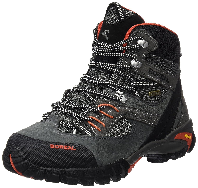 TALLA 44.5 EU. Boreal Apache Zapatos Deportivos, Hombre