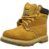 Groundwork Sk21, Unisex Adults' Safety Boots