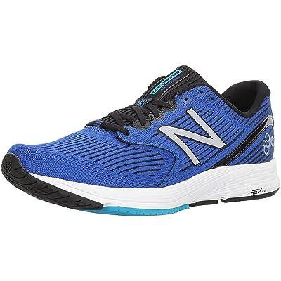Amazon.com | New Balance Men's 890v6 Running Shoe | Road Running