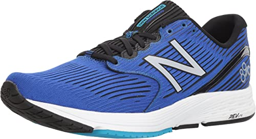 New Balance Men's 890 V6 Running Shoe
