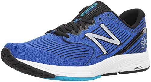 aa804d3f4a4e New Balance 890v6 Mens Running Shoes  New Balance  Amazon.co.uk ...