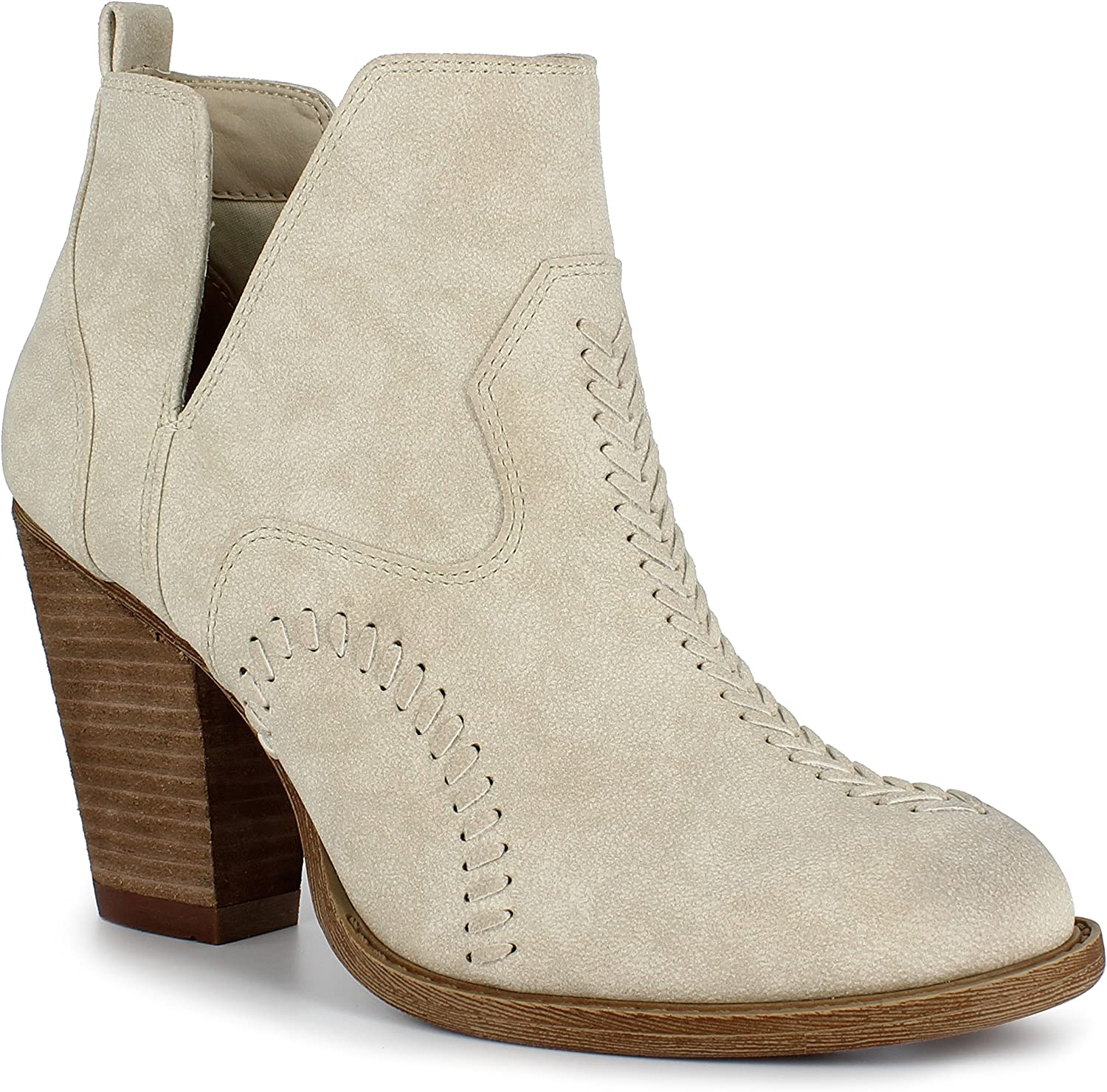 Amazon Com Daisy Fuentes Waverly Suede Boots Fashion Heel Textile All Vegan Construction Shoes Poshmark makes shopping fun, affordable & easy! daisy fuentes waverly suede boots