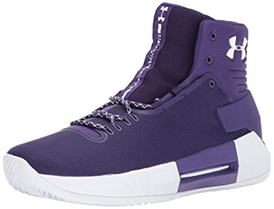 new concept 1cd1e 42bf7 ... get under armour mens team drive 4 purple 501 purple 30c8f d581e