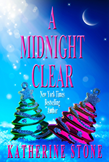 A Midnight Clear (Home at Last Trilogy - Book Two 2)